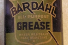Bardahl Grease