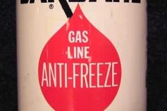 Bardahl Gas Line Anti-freeze