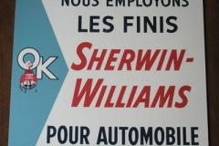 Sherwin-Williams Auto OK Canada