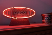 DuPont Duco Neon