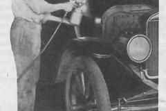1926 Auto Paint Shop 2