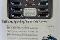 Valspar Auto Paint Colors
